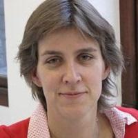 Christine Govaert