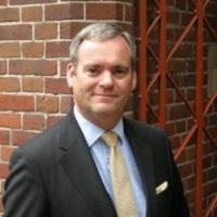 Marcel Schonenberg