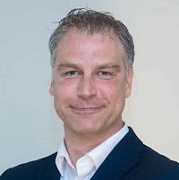 Mikel Hoogland