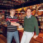 Bijzondere familiebedrijven in Amsterdam