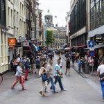 Kickstart voor aantrekkelijke winkelstraten