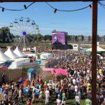 Events Kalender – 2017 – Waar is het feestje?