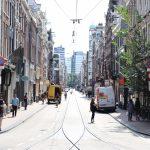 Amsterdam City reageert op het concept detailhandelsbeleid 2018-2022