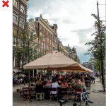 De plannen voor 2018 – reactie op begroting Amsterdam