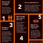 Tien tips om een overval te voorkomen