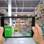 The Future of Retail  Uitnodiging maandag 30 oktober 18 uur