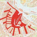 Geen nieuwe toeristenwinkels in het centrum? Amsterdam City reageert.