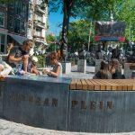 Ondernemersversie buurtenquête Stadsdeel Centrum al gezien?