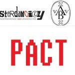 PACT Amsterdam – Gemeenschappelijke belangen bewoners & bedrijfsleven