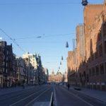 """""""Wij zijn open!"""" Oproep van Amsterdamse ondernemers"""