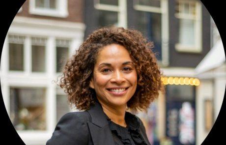 Jaarvergadering Vereniging Amsterdam City – donderdag 23 september